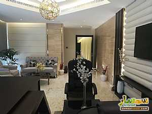 Ad Photo: Commercial 117 sqm in Ar Riyad