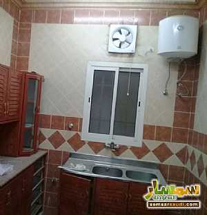 Ad Photo: Apartment 2 bedrooms 1 bath 120 sqm super lux in Ar Riyad