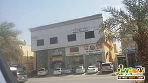 Ad Photo: Commercial 165 sqm in Saudi Arabia