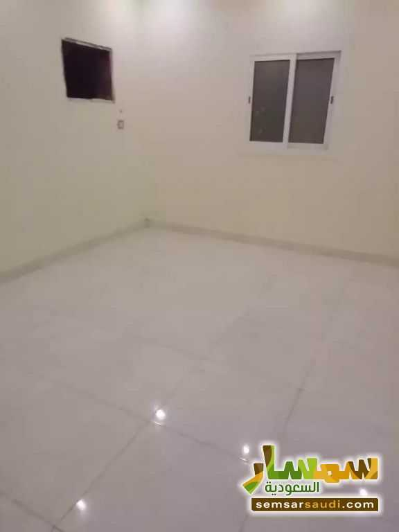 Ad Photo: Apartment 4 bedrooms 3 baths 150 sqm super lux in Jeddah  Makkah