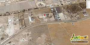 Land 98000 sqm For Rent Dhahran Ash Sharqiyah - 1