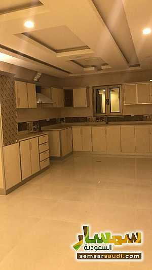 Ad Photo: Apartment 1 bedroom 1 bath 112 sqm in Ad Dammam  Ash Sharqiyah