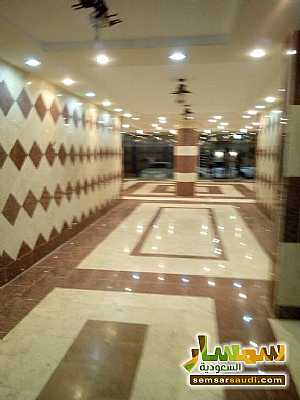 Ad Photo: Apartment 3 bedrooms 1 bath 85 sqm in Jeddah  Makkah