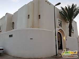 Ad Photo: Villa 7 bedrooms 5 baths 300 sqm lux in Riyadh  Ar Riyad