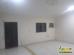 Ad Photo: Apartment 1 bedroom 1 bath 80 sqm lux in Saudi Arabia