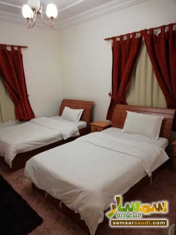 Photo 1 - Apartment 1 bedroom 1 bath 70 sqm extra super lux For Rent Jeddah Makkah