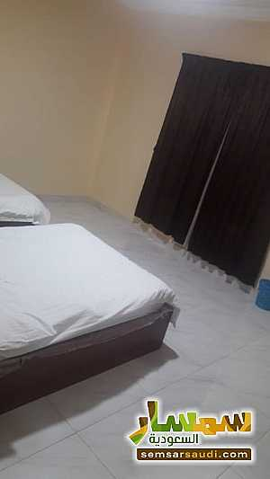Ad Photo: Apartment 2 bedrooms 1 bath 90 sqm in Saudi Arabia
