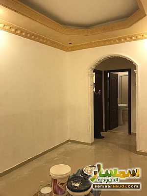Ad Photo: Apartment 3 bedrooms 2 baths 120 sqm in Jeddah  Makkah