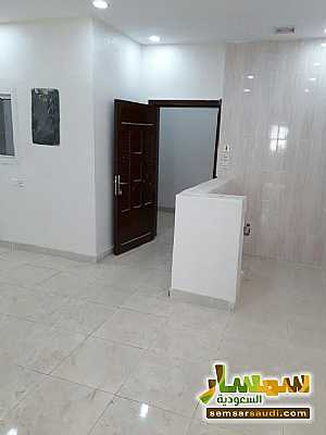 Apartment 1 bedroom 1 bath 75 sqm For Rent Jeddah Makkah - 4