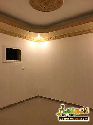 Apartment 1 bedroom 1 bath 70 sqm For Rent Jeddah Makkah - 7