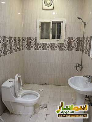 Ad Photo: Apartment 2 bedrooms 1 bath 70 sqm extra super lux in Jeddah  Makkah