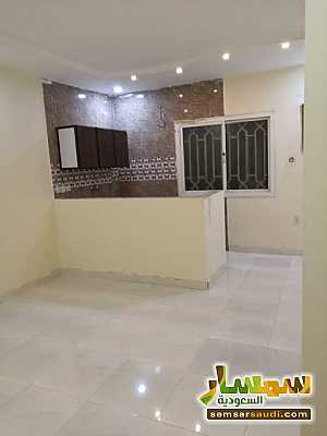 Ad Photo: Apartment 1 bedroom 1 bath 70 sqm extra super lux in Makkah