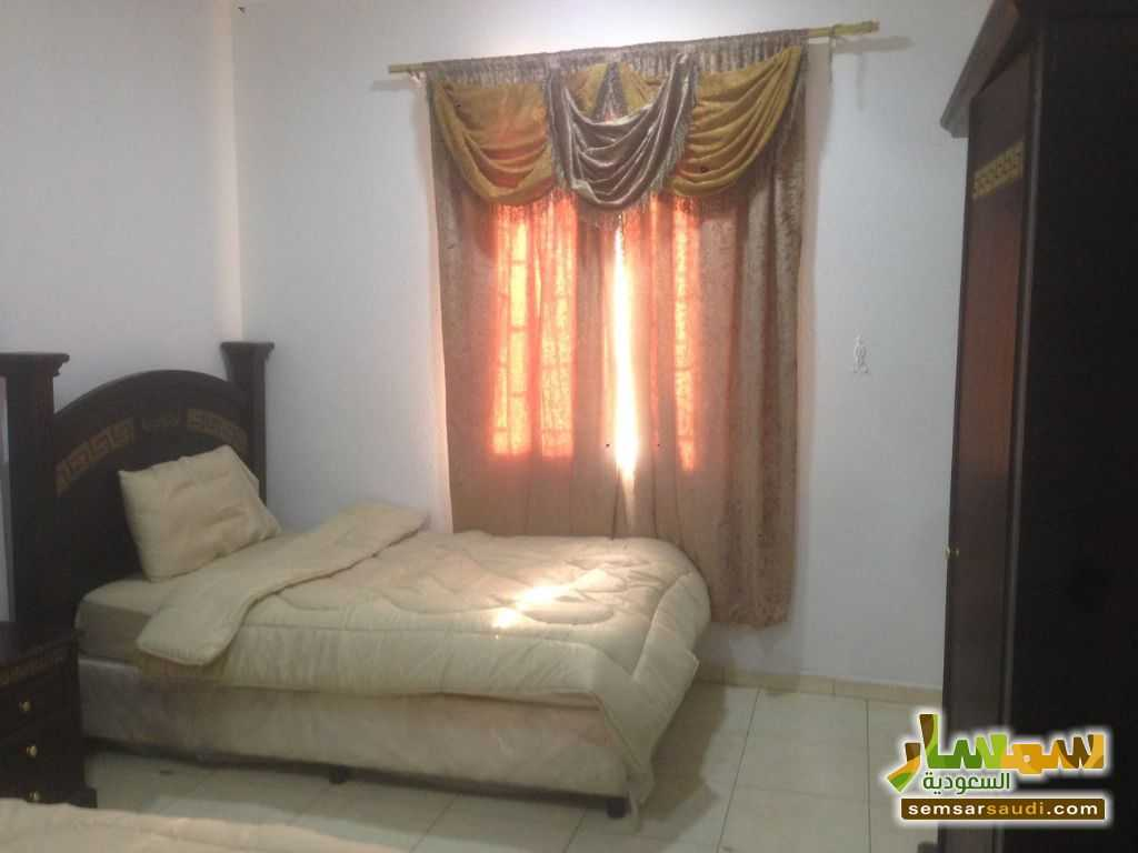 Photo 1 - Apartment 2 bedrooms 1 bath 78 sqm For Rent Jeddah Makkah