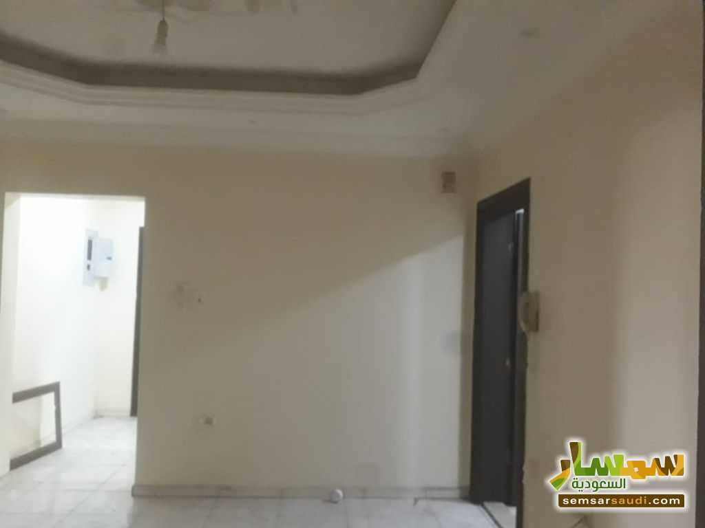 Photo 1 - Apartment 2 bedrooms 1 bath 80 sqm For Rent Jeddah Makkah