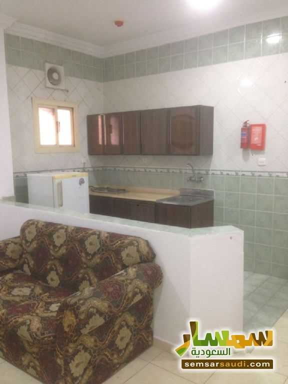 Photo 3 - Apartment 2 bedrooms 1 bath 78 sqm For Rent Jeddah Makkah