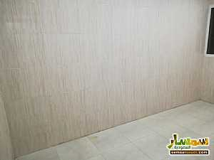 Apartment 1 bedroom 1 bath 70 sqm For Rent Jeddah Makkah - 4