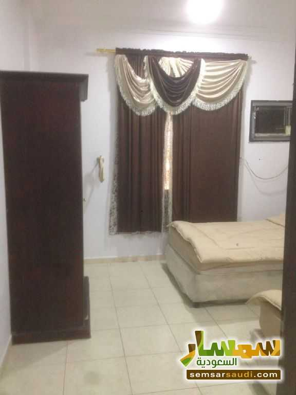 Photo 4 - Apartment 2 bedrooms 1 bath 78 sqm For Rent Jeddah Makkah