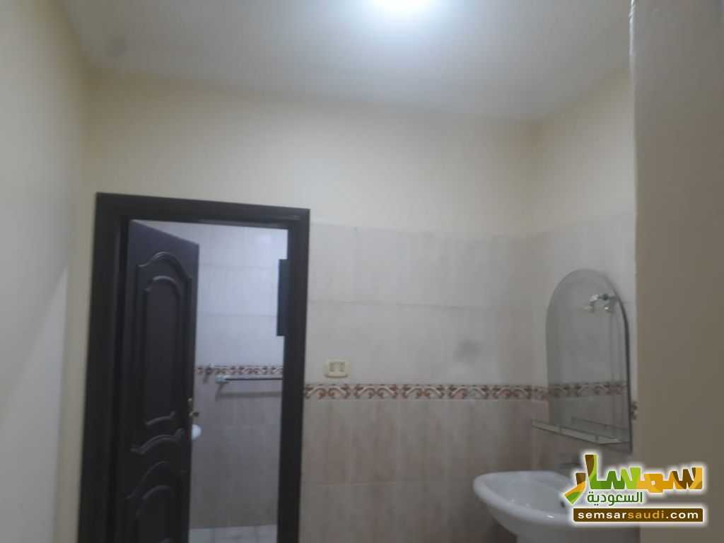 Photo 4 - Apartment 2 bedrooms 1 bath 80 sqm For Rent Jeddah Makkah