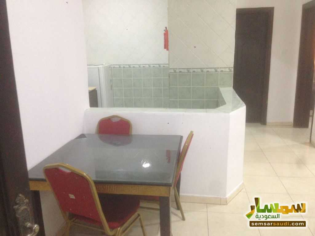 Photo 6 - Apartment 2 bedrooms 1 bath 78 sqm For Rent Jeddah Makkah