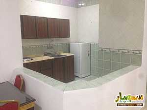 Apartment 2 bedrooms 1 bath 78 sqm For Rent Jeddah Makkah - 7