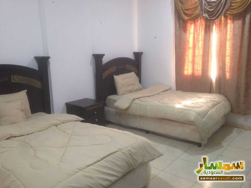 Photo 9 - Apartment 2 bedrooms 1 bath 78 sqm For Rent Jeddah Makkah
