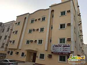 Apartment 3 bedrooms 3 baths 120 sqm extra super lux For Rent Jeddah Makkah - 10