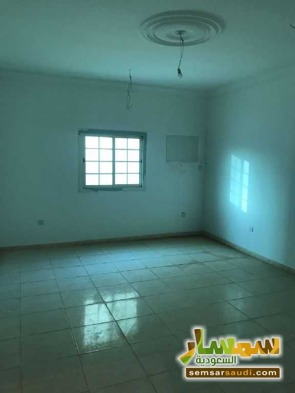 Photo 1 - Apartment 3 bedrooms 3 baths 120 sqm extra super lux For Rent Jeddah Makkah