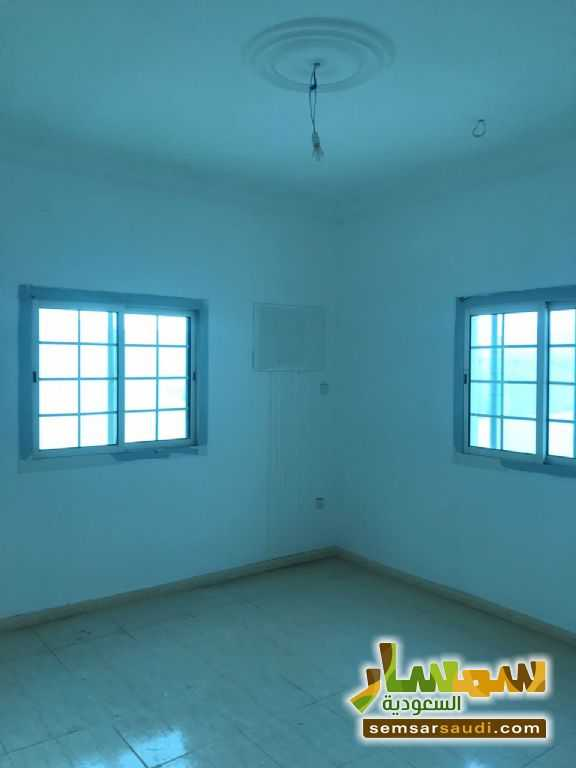 Photo 13 - Apartment 3 bedrooms 3 baths 120 sqm extra super lux For Rent Jeddah Makkah