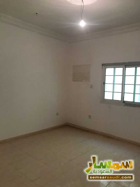 Photo 14 - Apartment 3 bedrooms 3 baths 120 sqm extra super lux For Rent Jeddah Makkah