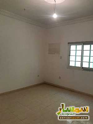 Apartment 3 bedrooms 3 baths 120 sqm extra super lux For Rent Jeddah Makkah - 14