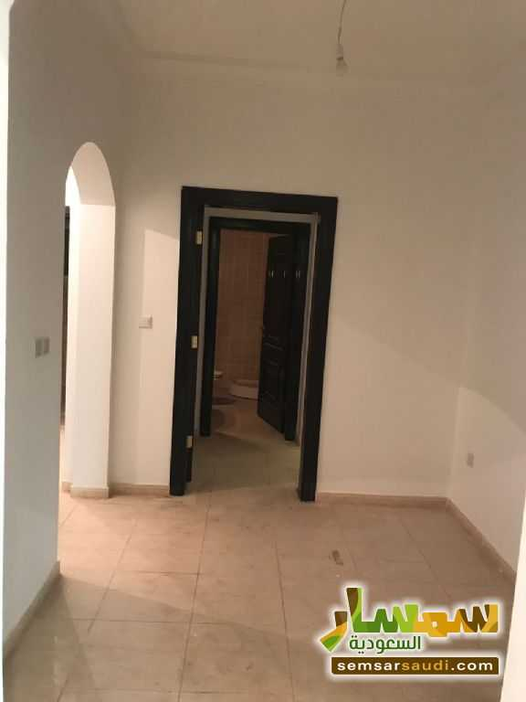Photo 16 - Apartment 3 bedrooms 3 baths 120 sqm extra super lux For Rent Jeddah Makkah