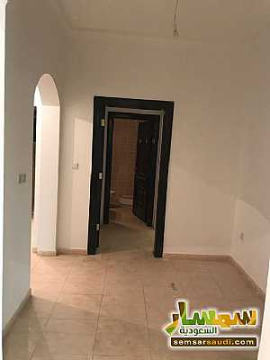Apartment 3 bedrooms 3 baths 120 sqm extra super lux For Rent Jeddah Makkah - 16