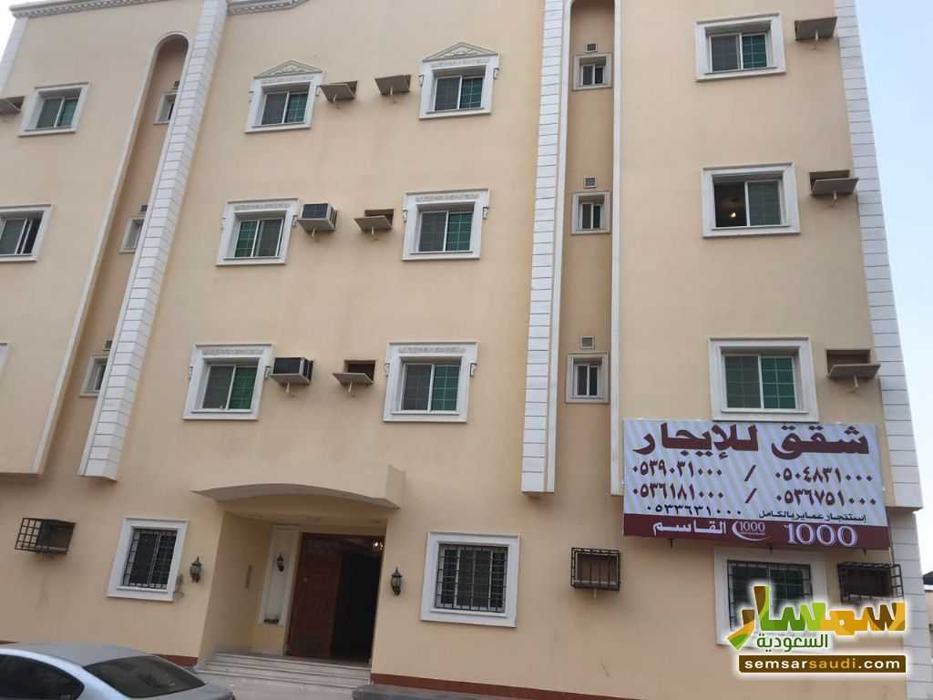 Photo 17 - Apartment 3 bedrooms 3 baths 120 sqm extra super lux For Rent Jeddah Makkah