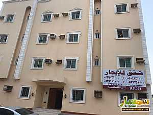 Apartment 3 bedrooms 3 baths 120 sqm extra super lux For Rent Jeddah Makkah - 17
