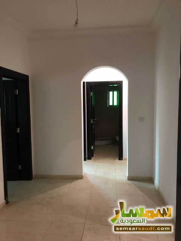 Photo 2 - Apartment 3 bedrooms 3 baths 120 sqm extra super lux For Rent Jeddah Makkah