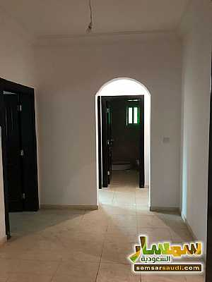 Apartment 3 bedrooms 3 baths 120 sqm extra super lux For Rent Jeddah Makkah - 2