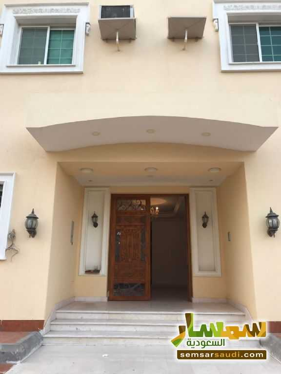 Photo 5 - Apartment 3 bedrooms 3 baths 120 sqm extra super lux For Rent Jeddah Makkah