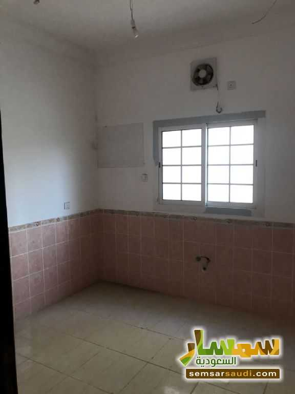 Photo 7 - Apartment 3 bedrooms 3 baths 120 sqm extra super lux For Rent Jeddah Makkah