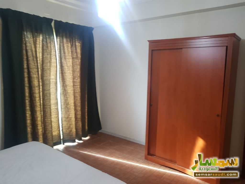 Photo 5 - Apartment 1 bedroom 1 bath 80 sqm extra super lux For Rent Jeddah Makkah