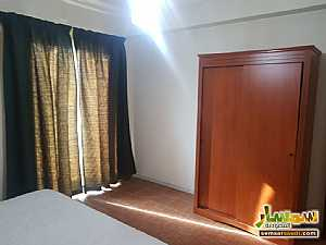 Apartment 1 bedroom 1 bath 80 sqm extra super lux For Rent Jeddah Makkah - 5