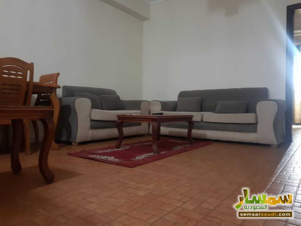 Photo 9 - Apartment 1 bedroom 1 bath 80 sqm extra super lux For Rent Jeddah Makkah