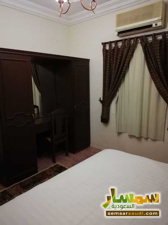 Photo 5 - Apartment 1 bedroom 1 bath 80 sqm super lux For Rent Jeddah Makkah