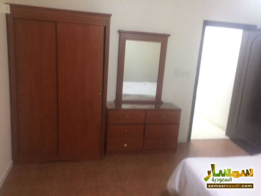 Photo 6 - Apartment 1 bedroom 1 bath 70 sqm For Rent Jeddah Makkah