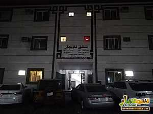 Ad Photo: Apartment 2 bedrooms 1 bath 80 sqm in Makkah