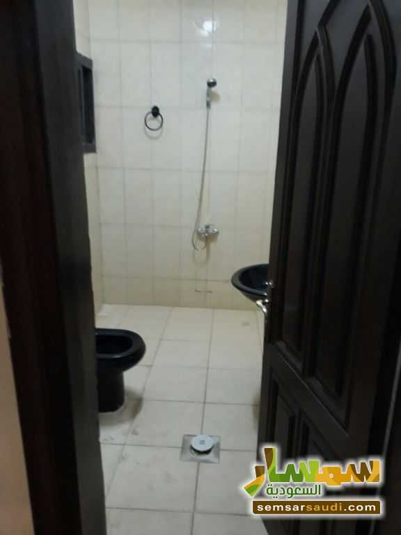 Photo 5 - Apartment 1 bedroom 1 bath 85 sqm extra super lux For Rent Jeddah Makkah
