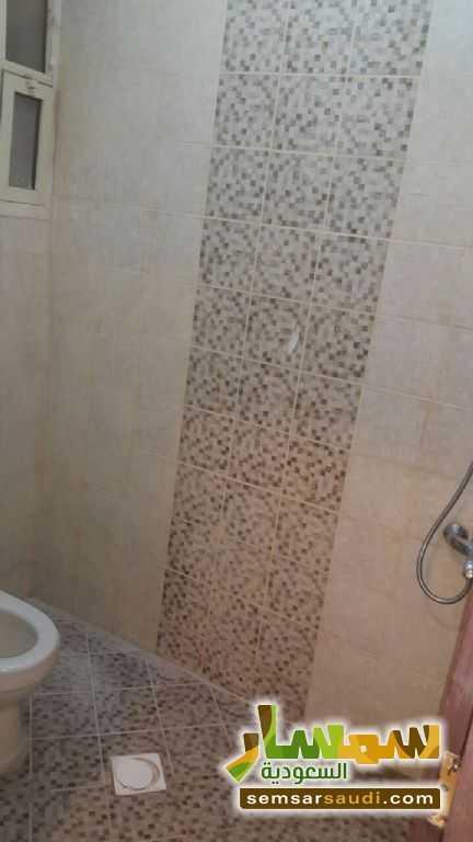Photo 11 - Apartment 1 bedroom 1 bath 80 sqm super lux For Rent Jeddah Makkah