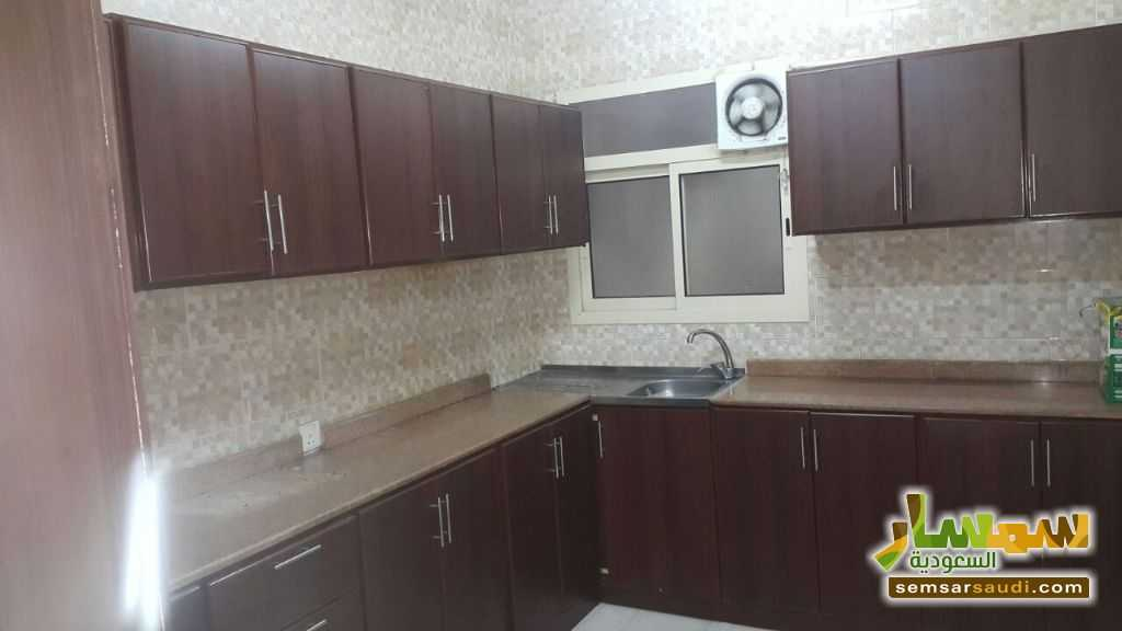 Photo 7 - Apartment 1 bedroom 1 bath 80 sqm super lux For Rent Jeddah Makkah