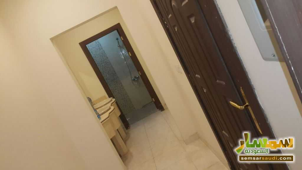Photo 9 - Apartment 1 bedroom 1 bath 80 sqm super lux For Rent Jeddah Makkah