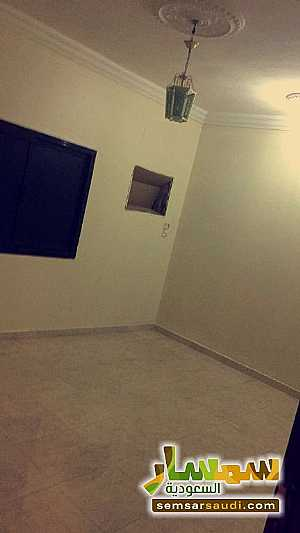 Ad Photo: Apartment 2 bedrooms 1 bath 90 sqm super lux in Jeddah  Makkah
