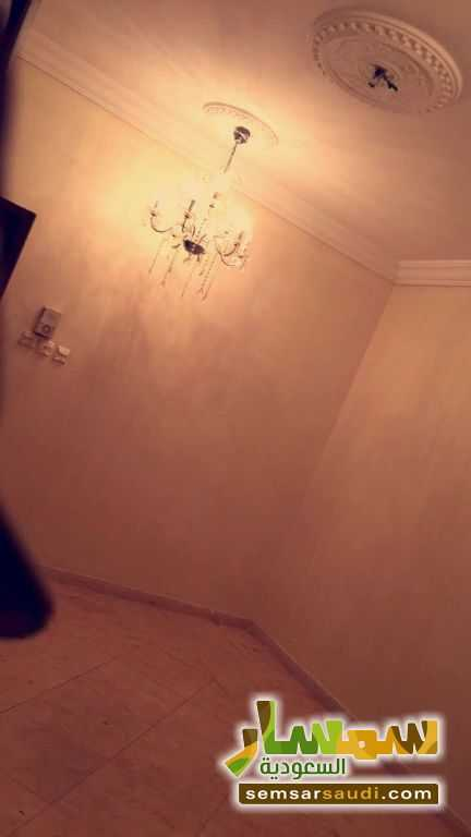 Photo 2 - Apartment 2 bedrooms 1 bath 90 sqm super lux For Rent Jeddah Makkah